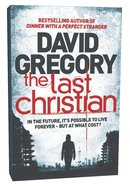 The Last Christian Paperback