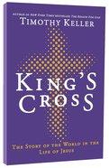 King's Cross Hardback