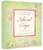 Shared Hope Hardback