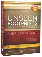 Unseen Footprints Paperback