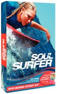 Soul Surfer Dvd-Based Study