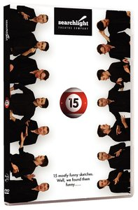 15 (Fifteen)
