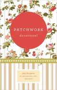 Patchwork Devotional eBook