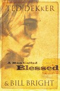 A Man Called Blessed (#02 in Caleb Book Series) eBook