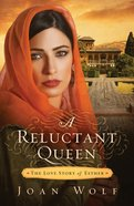 A Reluctant Queen eBook