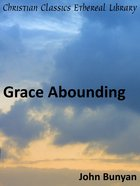 Method of Grace in the Gospel Redemption eBook