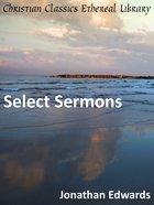 Select Sermons eBook