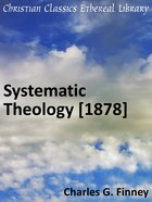 Systematic Theology (1878)