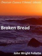 Broken Bread eBook