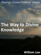 Way to Divine Knowledge eBook