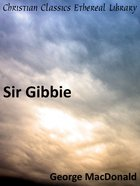 Sir Gibbie eBook