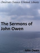 The Sermons of John Owen eBook