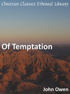 Of Temptation eBook