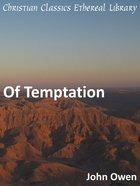 Of Temptation eBook
