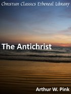 The Antichrist eBook