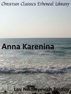 Anna Karenina eBook