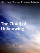 Cloud of Unknowing eBook