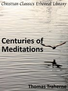 Centuries of Meditations