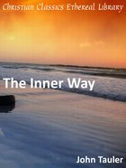 The Inner Way eBook