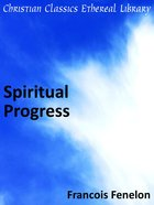 Spiritual Progress eBook