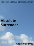 Absolute Surrender eBook