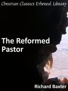 Reformed Pastor eBook