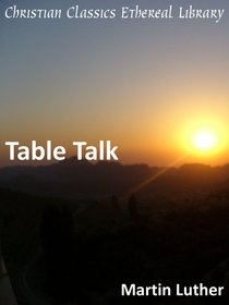 Table Talk