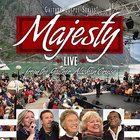 Majesty (Gaither Gospel Series) CD