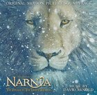 The Chronicles of Narnia: The Voyage of the Dawntreader Soundtrack
