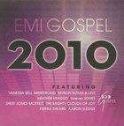 Emi Gospel 2010