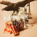 Birds and Microscopes and Bottles of Elixirs... Triple CD CD