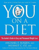 You: On a Diet Paperback