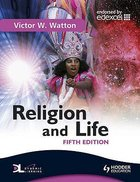 Student Book (5th Edition) (Religion And Life Series)