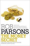 The Money Secret Paperback