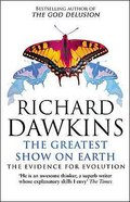 The Greatest Show on Earth Paperback