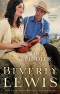 The Fiddler (#01 in Home To Hickory Hollow Series) Hardback