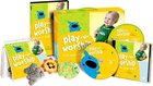 Play-N-Worship Play Along Bible Stories Pack