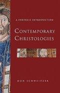 Contemporary Christologies Paperback