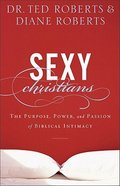Sexy Christians Paperback