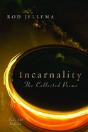 Incarnality (Cd Included) Paperback