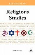 Key Words in Religious Studies Paperback