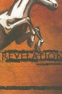 Revelation (Lectio Divina For Youth Series)