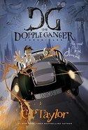 Great Mongul Diamond (#03 in The Dopple Ganger Chronicles Series)