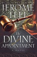 The Divine Appointment Paperback