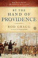 By the Hand of Providence Hardback
