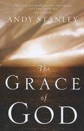 The Grace of God (Large Print)