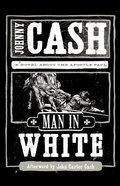 Man in White Paperback