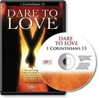 Dare to Love (Powerpoint) Cd-rom