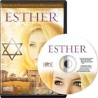 Esther (Powerpoint) Cd-rom