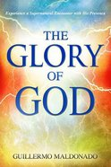 The Glory of God Paperback